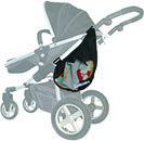 724_Stroller_Saddle_Bag